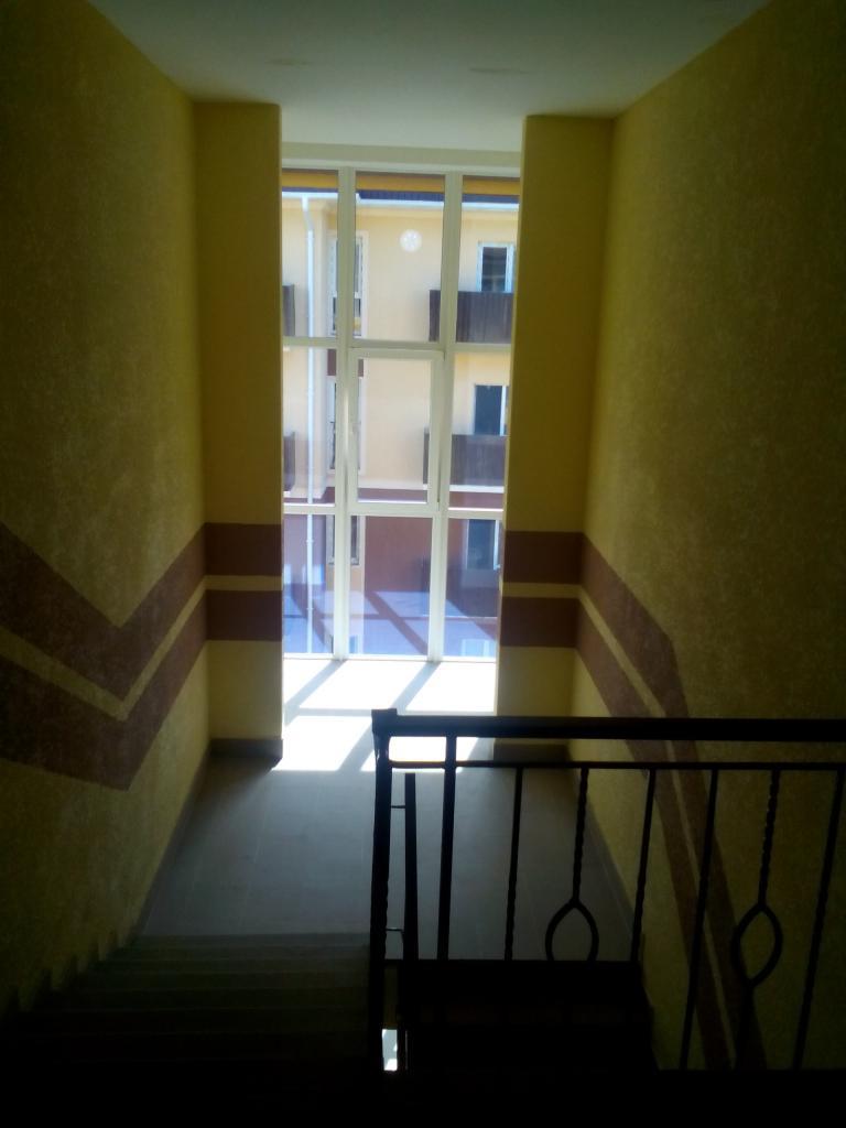 Продам квартиру Ровно, Короткая ул. 3