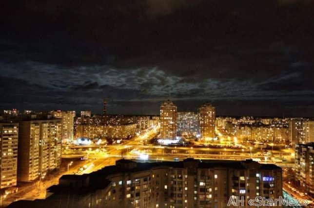 Продам квартиру Киев, Лисковская ул. 5