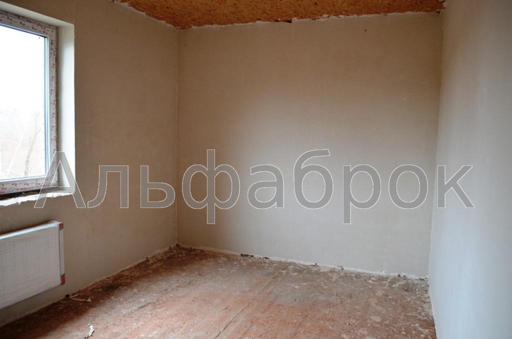 Продам дом Гореничи 3