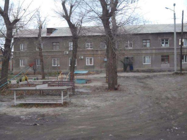 Продам гостинку Харьков, Халтурина ул.