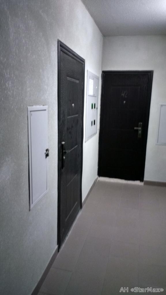 Продам квартиру Киев, Строкача Тимофея ул. 5