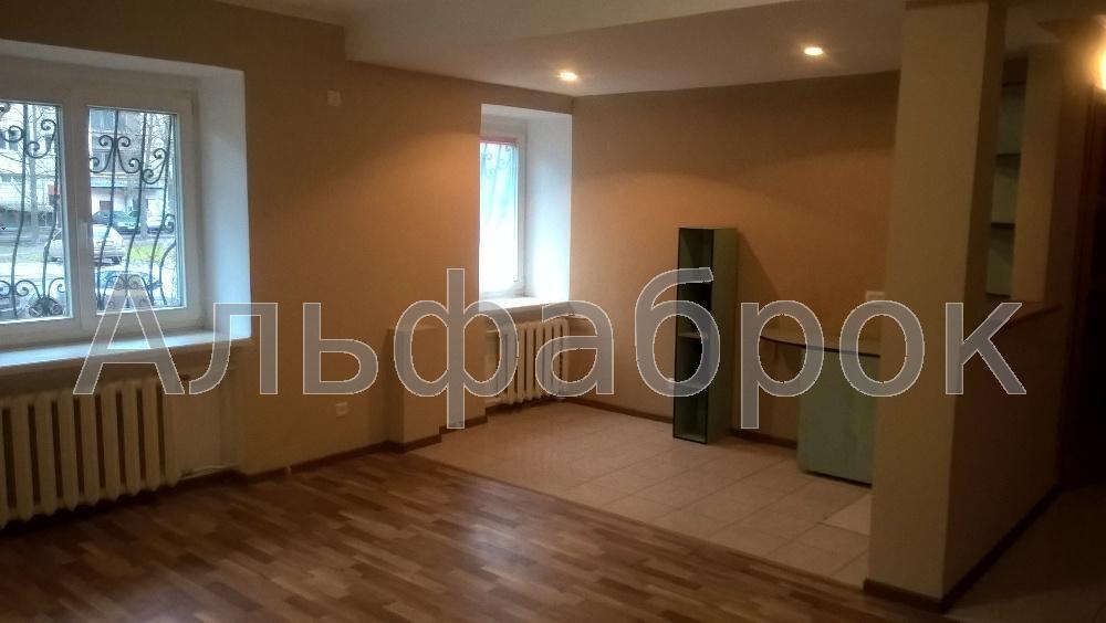 Продам офисное помещение Киев, Русановская наб.