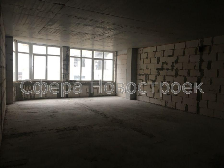 Продам квартиру ЖК «Гагарин Плаза 1» Одесса, Гагаринское плато