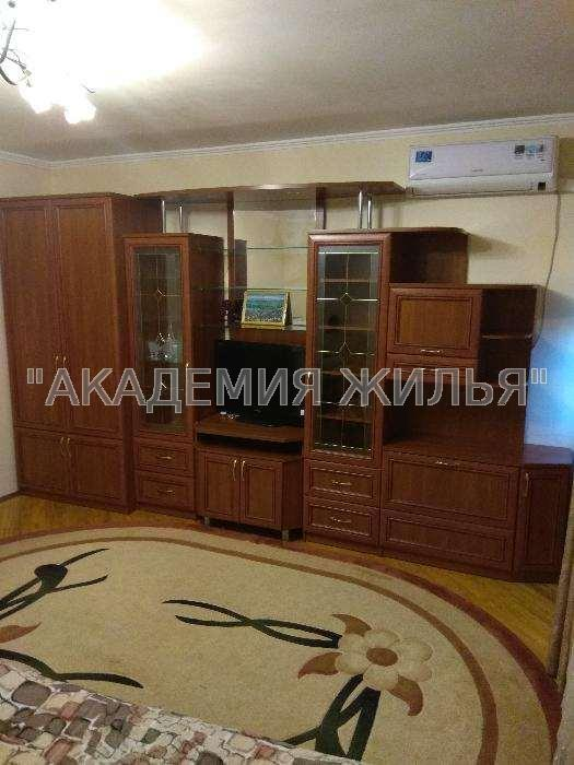 Сдам квартиру Киев, Горловская ул.