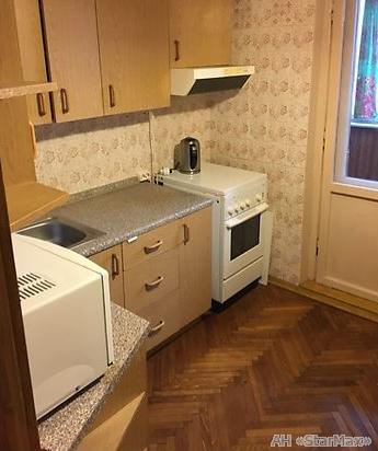 Продам квартиру Киев, Черновола Вячеслава ул.