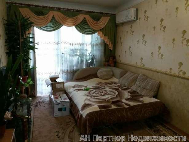 Сдам квартиру Киев, Ильича ул.