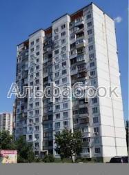 Продам квартиру Киев, Ватутина Генерала пр-т 2