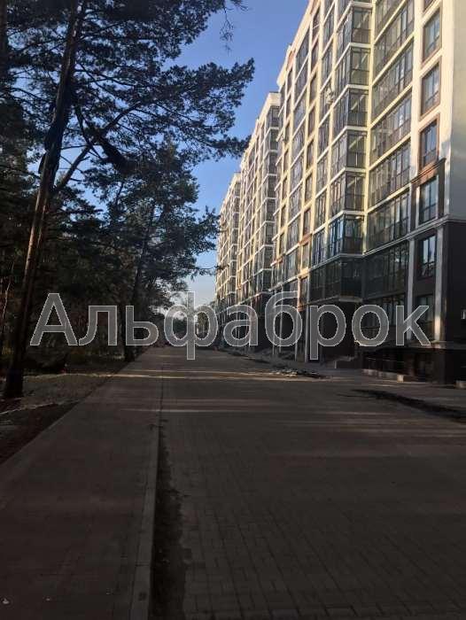 Продам квартиру Киев, Радистов ул. 2