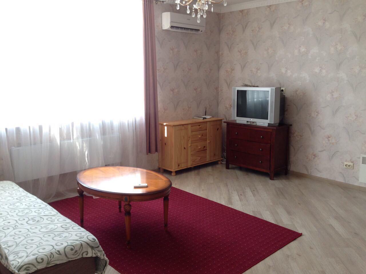 Фото 5 - Продам квартиру Киев, Бажана Николая пр-т