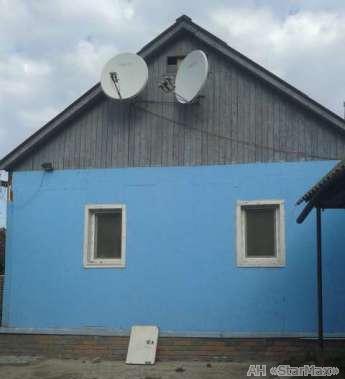 Продам дом Киев, Фестивальная ул. 4