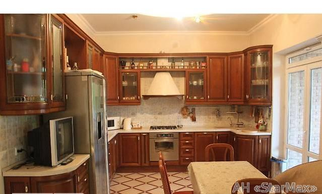 Продам дом Киев, Мироновская ул. 2