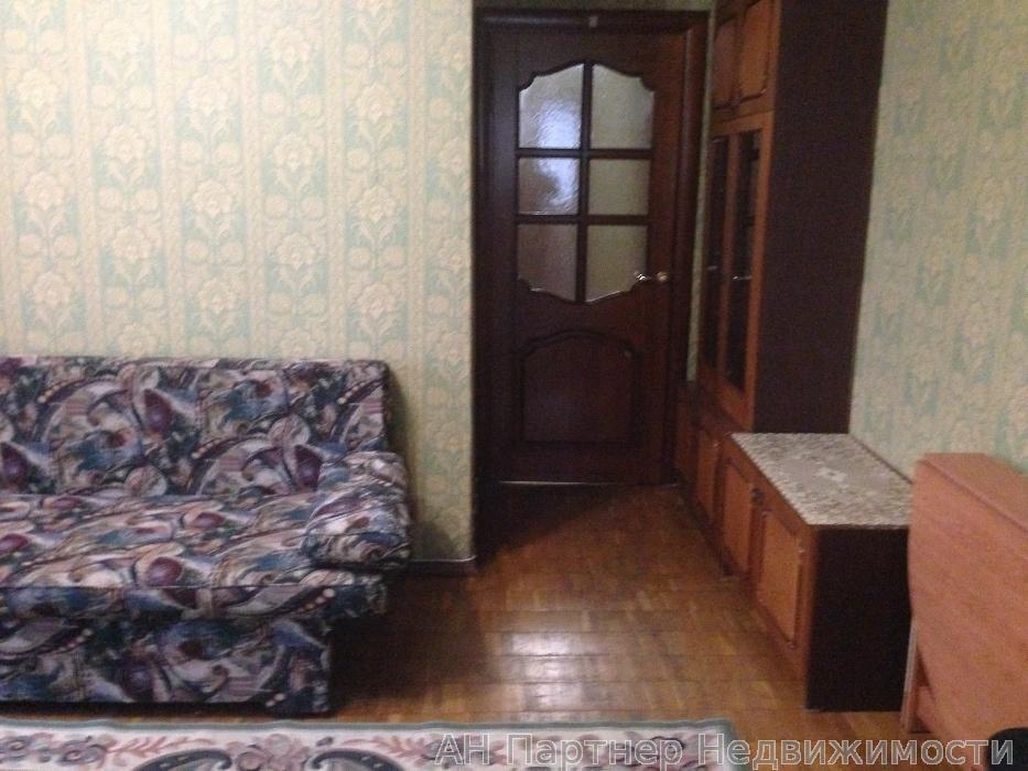Сдам квартиру Киев, Тычины Павла пр-т