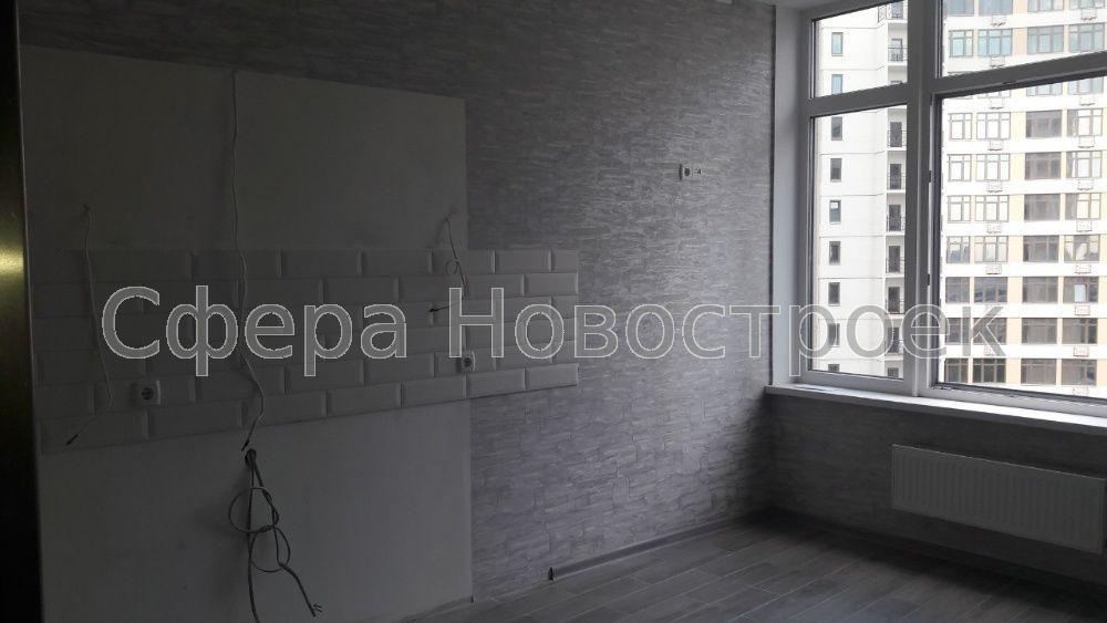 Продам квартиру Одесса, Каманина ул. 5