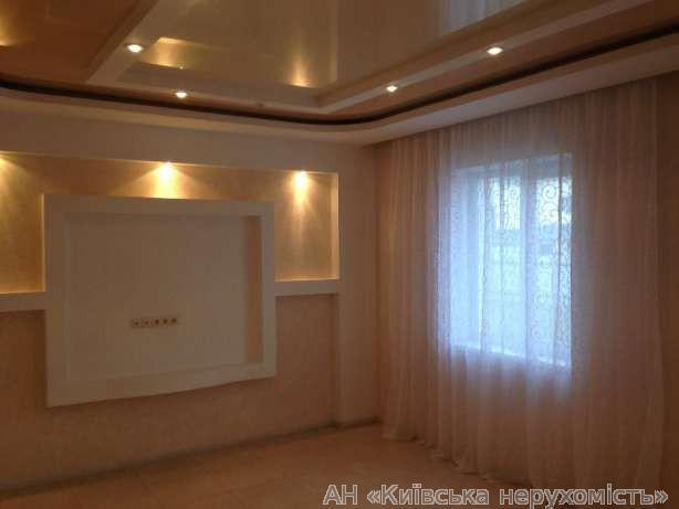 Продам дом Киев, Северно-Озерная ул. 3