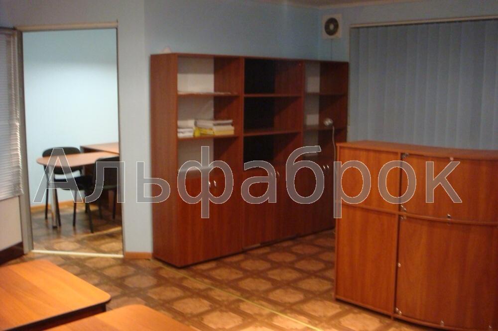 Продам объект сервиса Киев, Автозаводская ул.