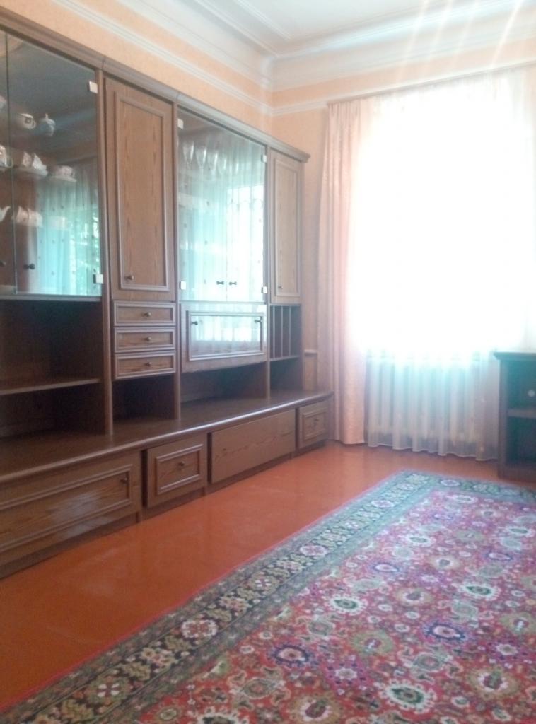 Продам часть дома Днепропетровск, Михаила Грушевского ул.
