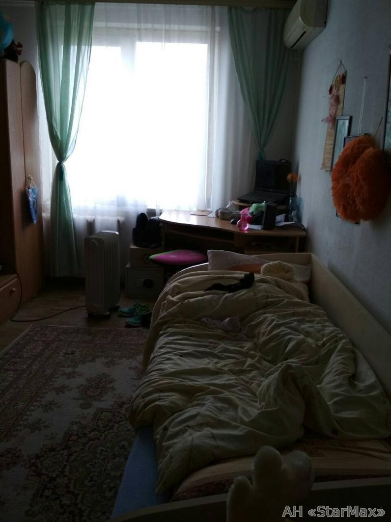 Сдам квартиру Киев, Роллана Ромена бул. 2