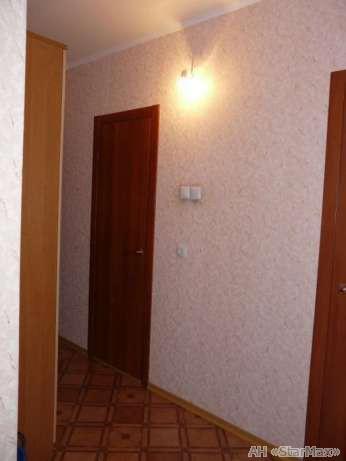 Продам квартиру Киев, Ващенко Григория ул. 5