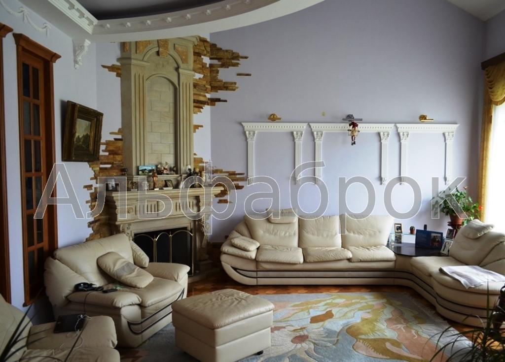 Продам дом Киев, Зверинецкая ул. 2