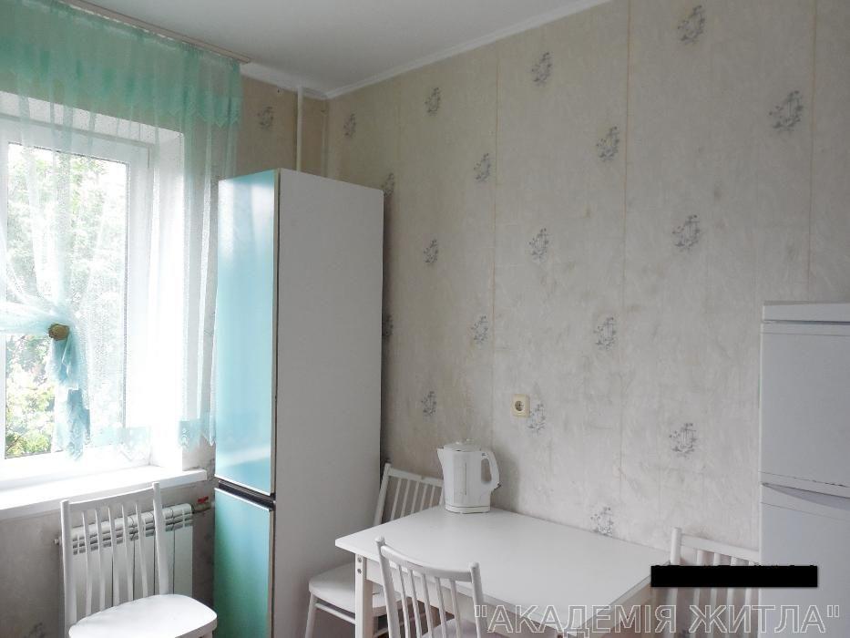 Сдам квартиру Киев, Гонгадзе Георгия пр-т