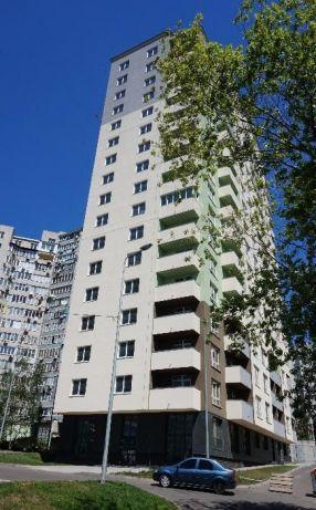 Продам офисное помещение Киев, Краснозвездный пр-т