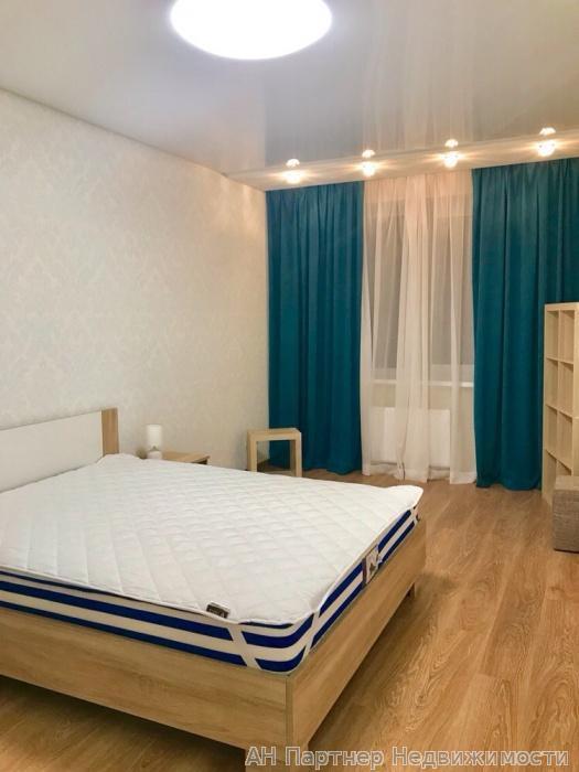Сдам квартиру Киев, Герцена ул.