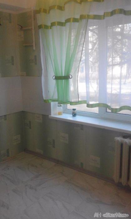 Продам квартиру Киев, Гречко Маршала ул. 2