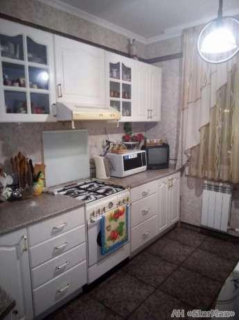 Фото 4 - Продам квартиру Киев, Григоренко Петра пр-т