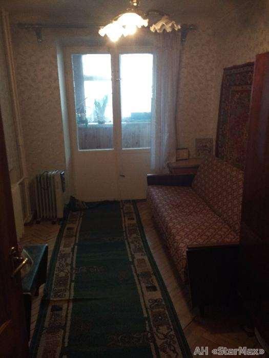Продам квартиру Киев, Мартиросяна ул. 5