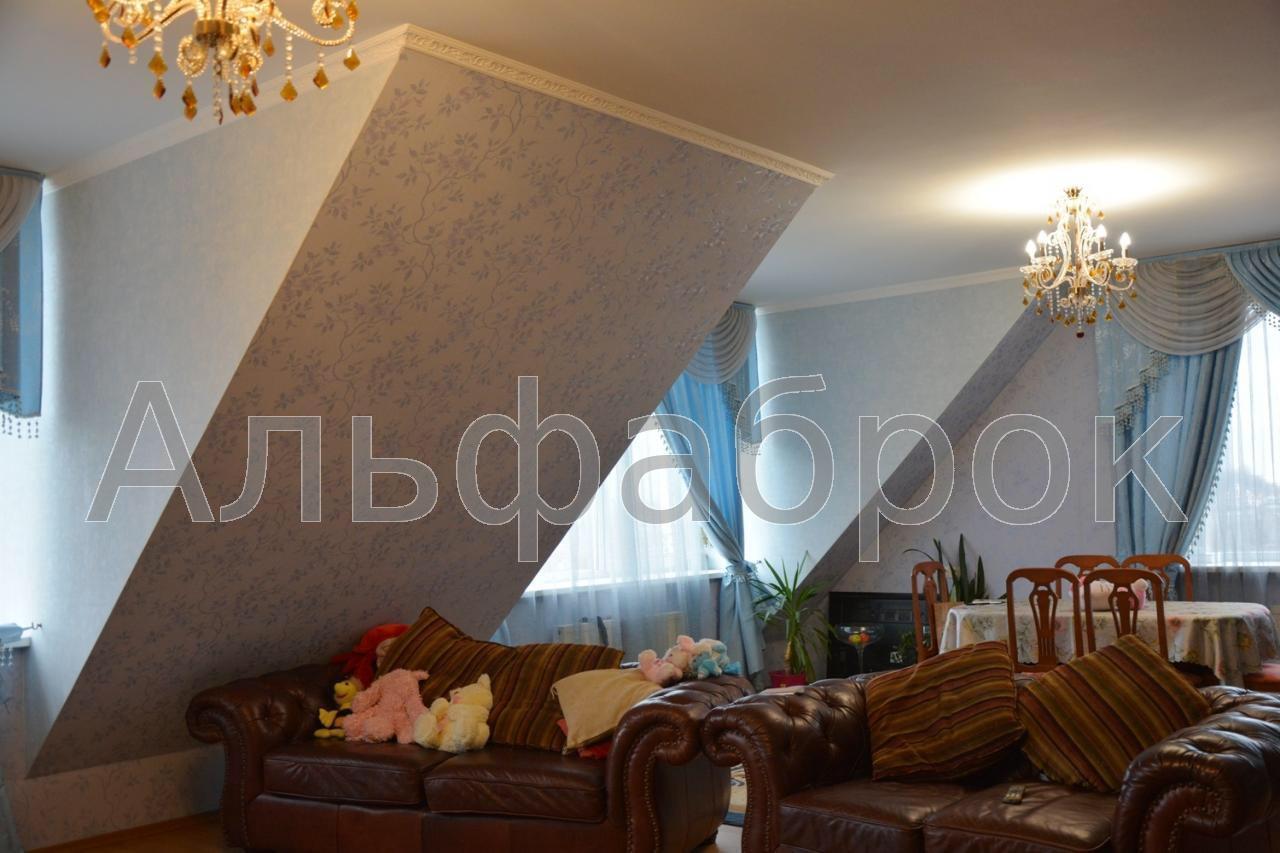 Сдам квартиру Киев, Лаврская ул.