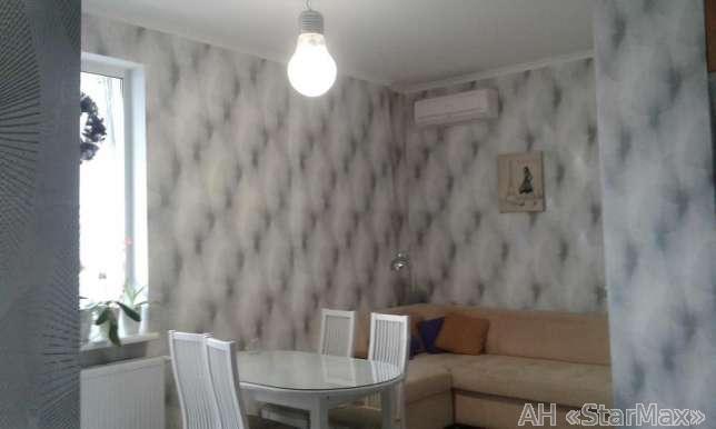 Продам квартиру Киев, Руданского Степана ул. 2