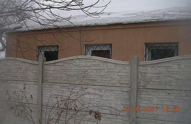Фото 4 - Продам дом Харьков, Изобилия ул.