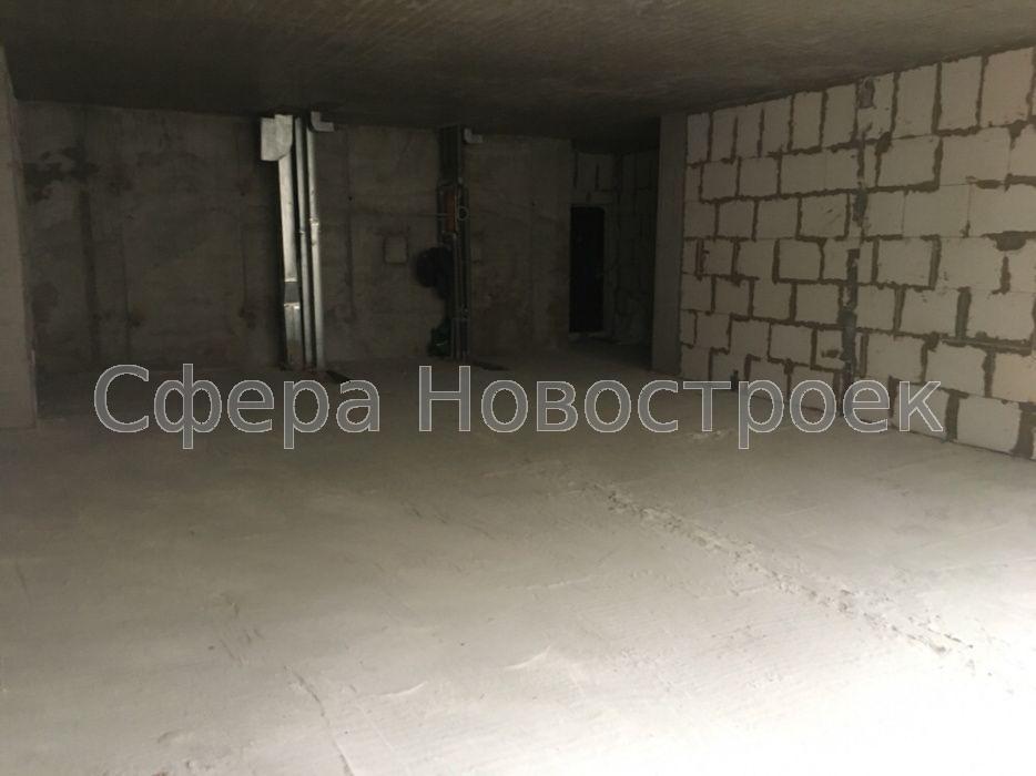 Продам квартиру ЖК «Гагарин Плаза 1» Одесса, Гагаринское плато 2