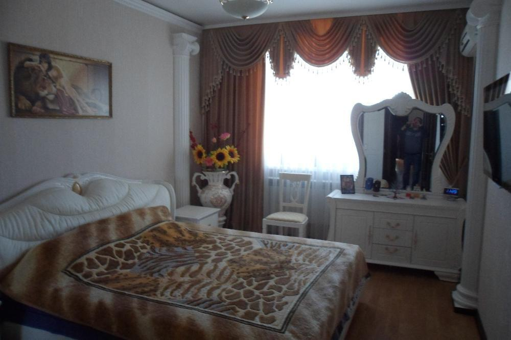 Продам квартиру Харьков, Грековская ул. 2