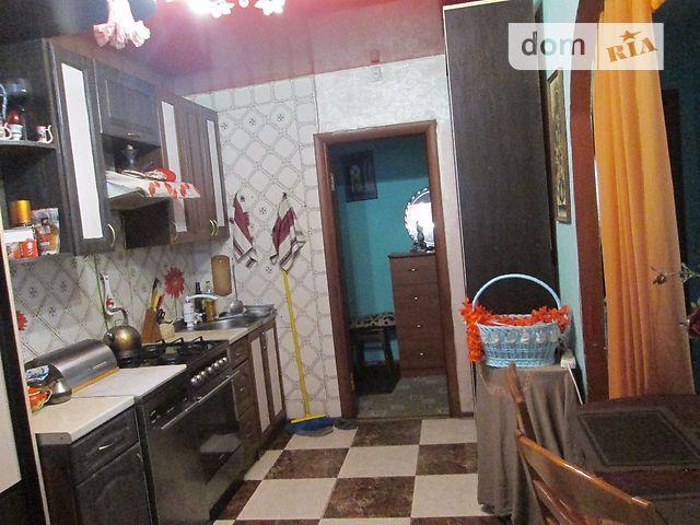 Продам квартиру Киев, Мукачевская ул.