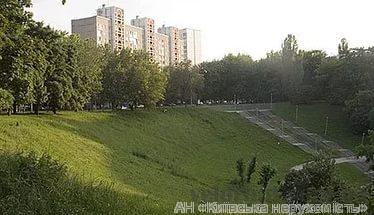 Продам квартиру Киев, Соломенская ул. 5