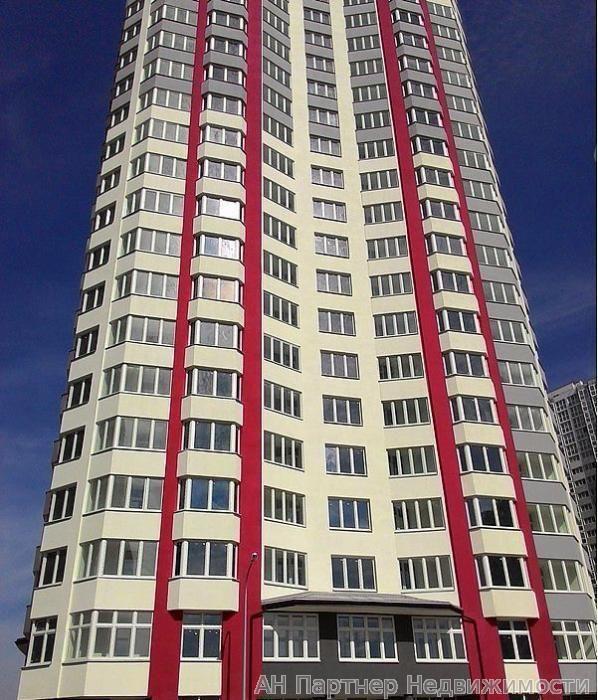 Фото - Продам квартиру Киев, Елены Пчилки ул.