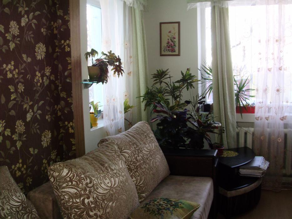 Продам часть дома Харьков, Дербентская ул.