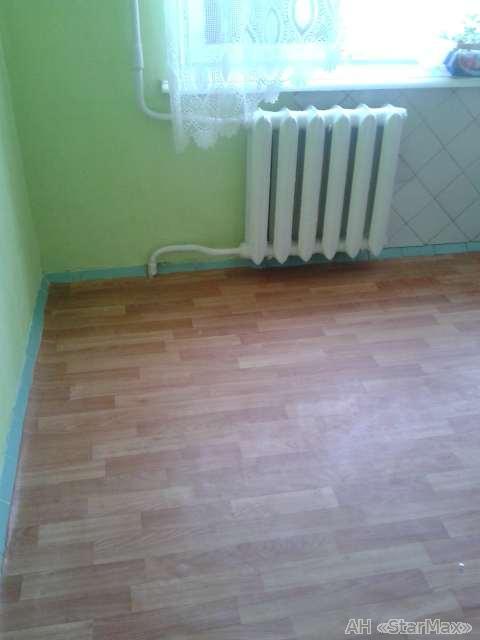 Продам квартиру Киев, Братиславская ул.
