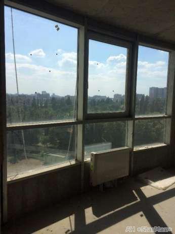 Продам квартиру Киев, Коломыйский пер. 2