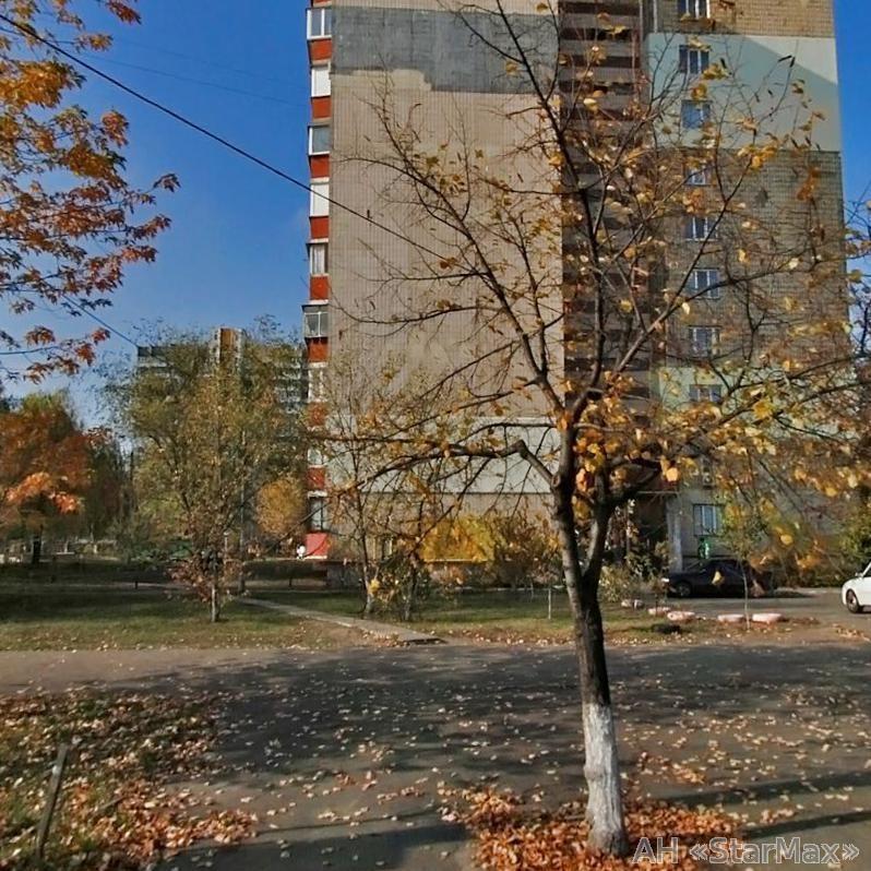 Продам квартиру Киев, Данькевича Константина ул. 3