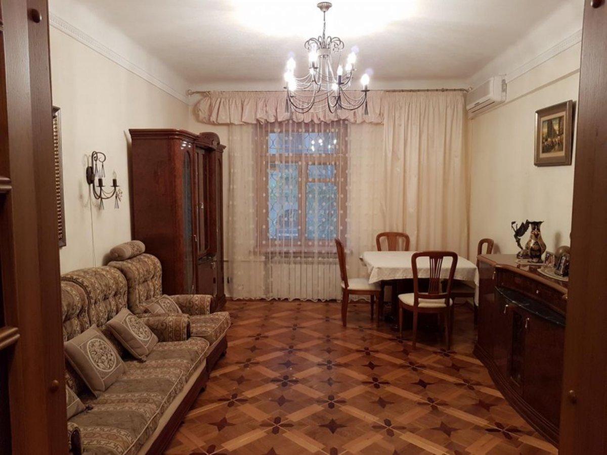 Продам квартиру Харьков, Данилевского ул.