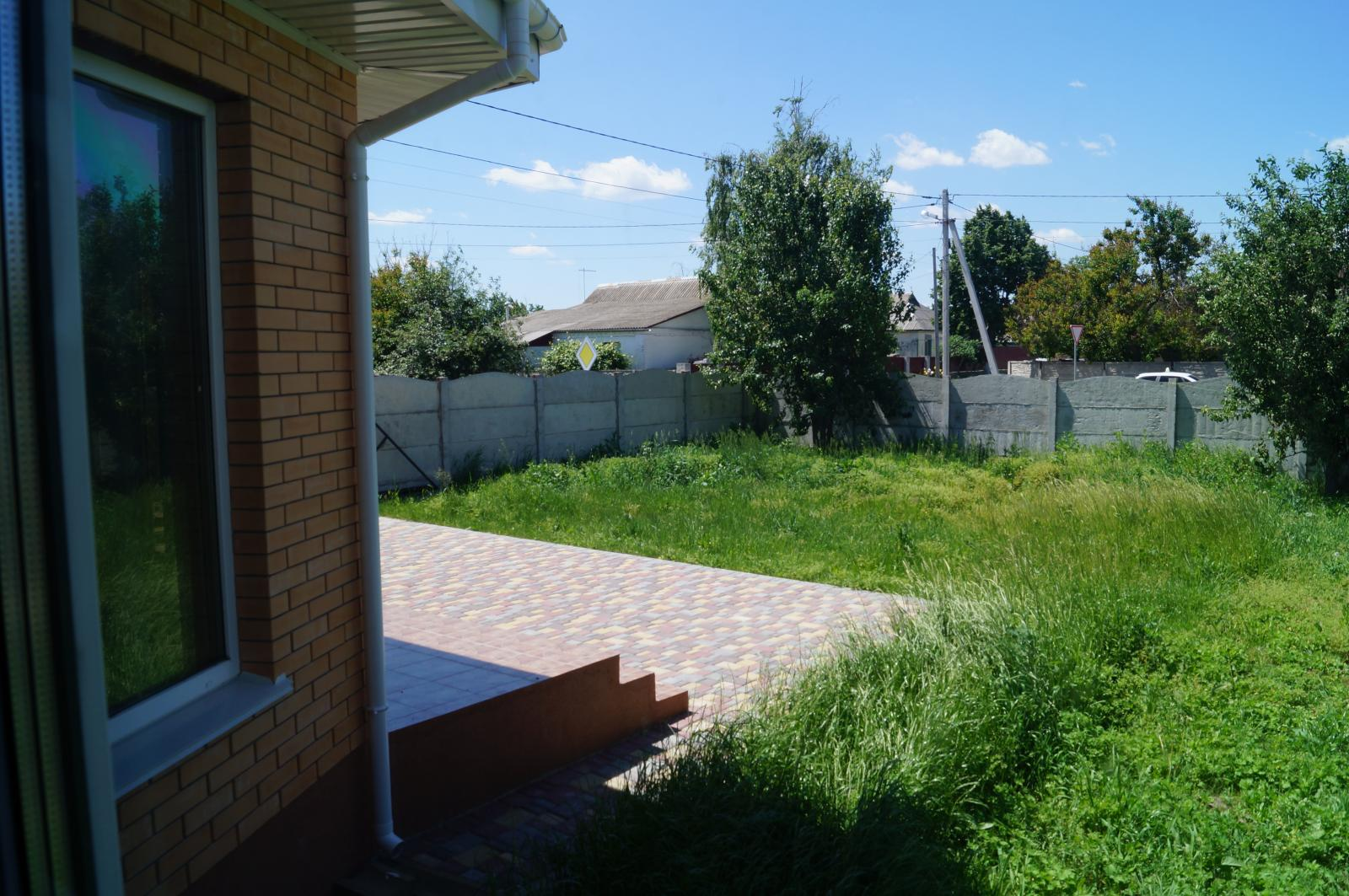 Продам дом Борисполь, Степная ул. 5