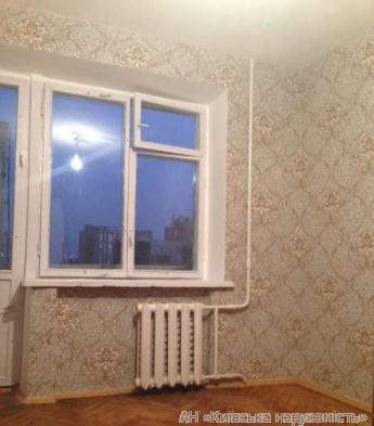 Продам квартиру Киев, Лескова ул.