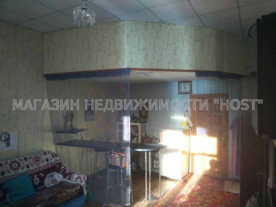 Продам подселение Харьков, Сумская ул.