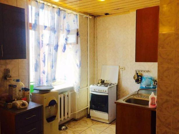 Продам квартиру Днепропетровск, Вокзальная пл.