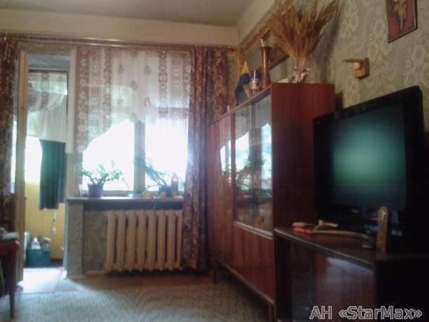 Фото 3 - Продам квартиру Киев, Печерский спуск