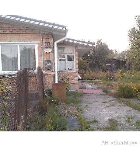Продам часть дома Буча, Набережная ул. 2