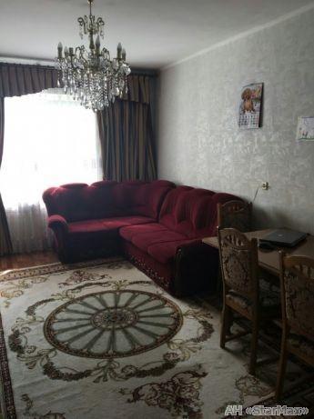 Сдам квартиру Киев, Драгоманова ул. 2