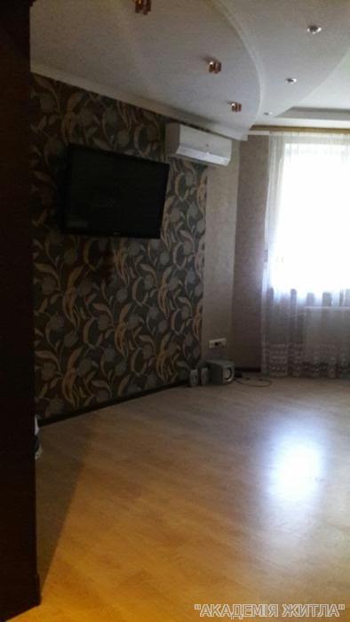 Сдам квартиру Киев, Княжий Затон ул.